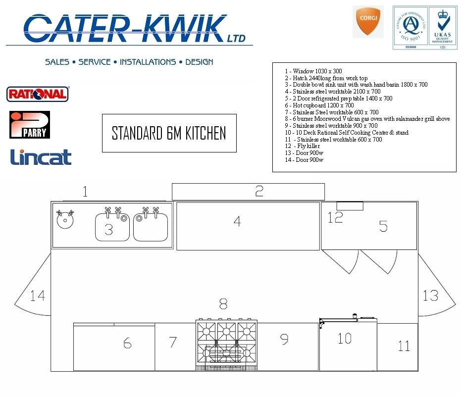 catering kitchen layout design. Portable Events Kitchen  Small DesignsSmall KitchensCommercial KitchenKitchen LayoutsKitchen CAFFE TAKE AWAY Pinterest Butler