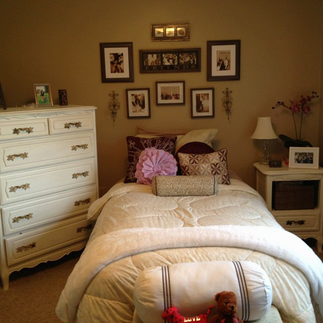 decorating on a dime pinterest chic bedroom design on a dime bedroom 12059
