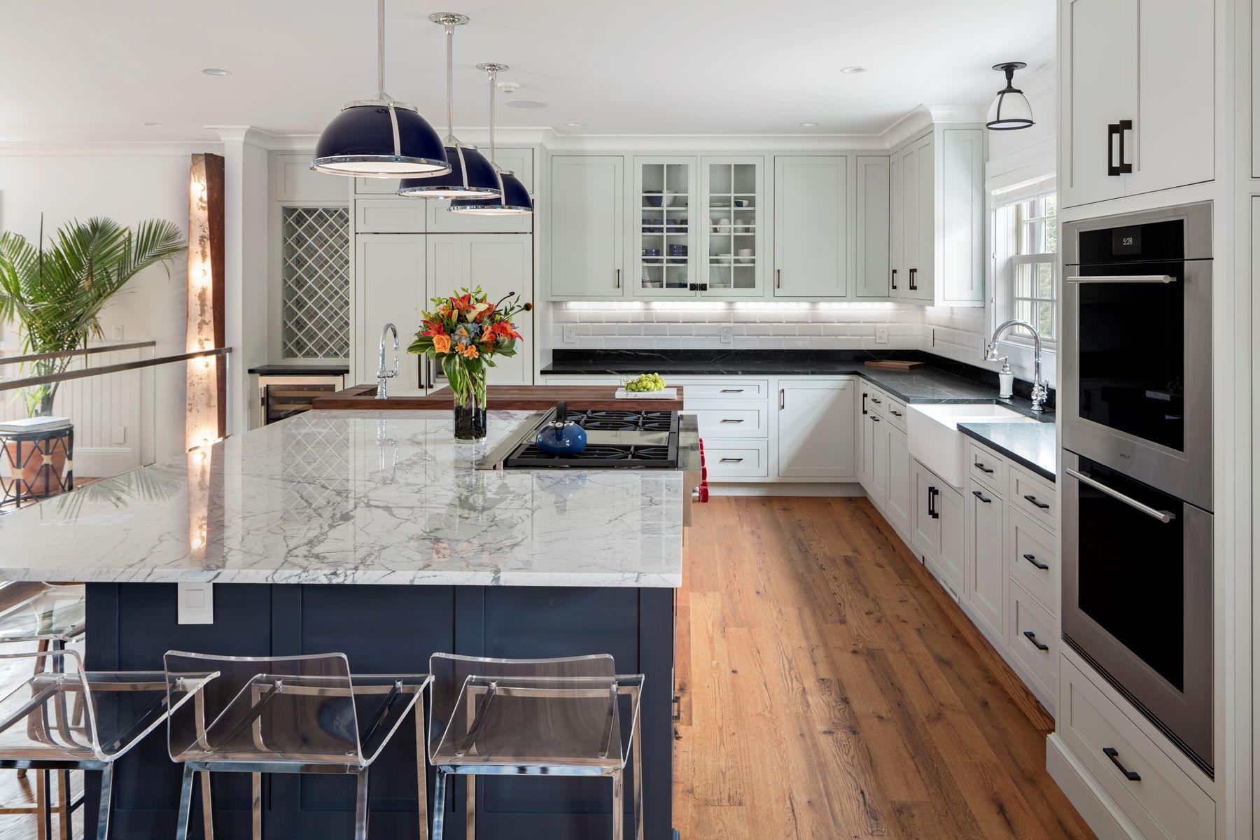 kitchens classic kitchen interiors classic kitchens kitchen interior kitchen on kitchen interior classic id=24369