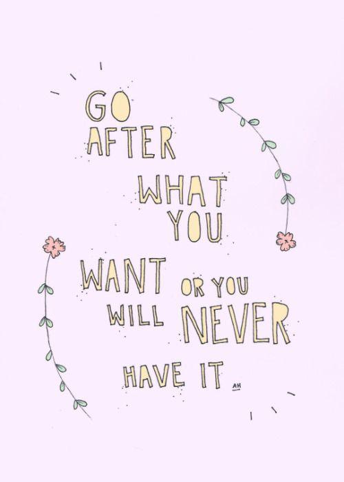 Positive Quotes Tumblr Tumblr Positivity Art  Google Search  Room  Pinterest .