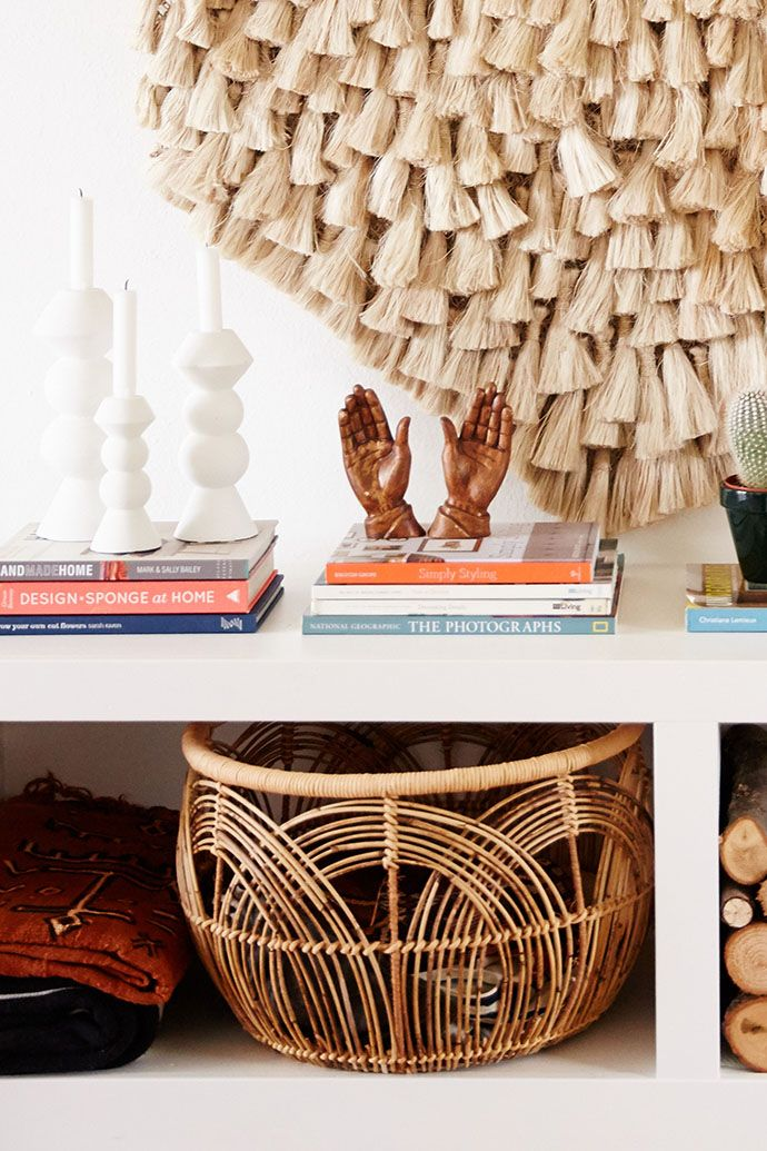 3 Home Decor Trends For Spring Brittany Stager: A Cozy And Eclectic Wisconsin Home