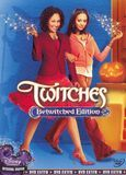 Twitches [Bewitched Edition] [DVD] [English] [2005], 5075203
