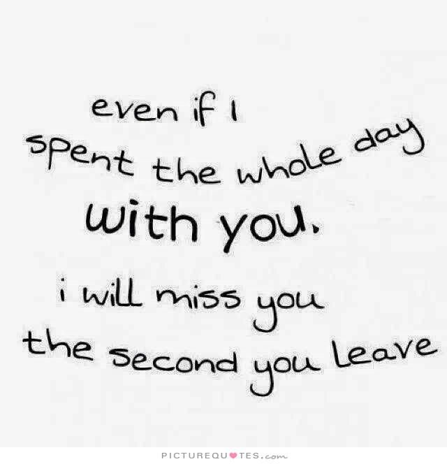 Click To See The Best Picture Quotes On The Web Missing You Quotes For Him I Miss You Quotes For Him Good Relationship Quotes