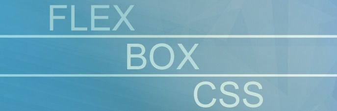 Propiedades para el contenedor Flexbox, explicaciones y ejemplos de uso: https://www.desarrolloweb.com/articulos/propiedades-contenedor-flexbox.html