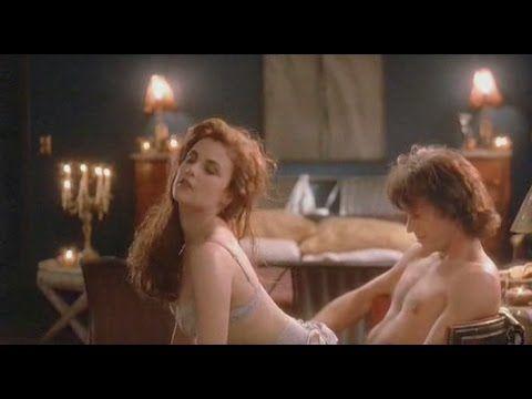 18 Old Hallmark Romantic Movies Full English Drama