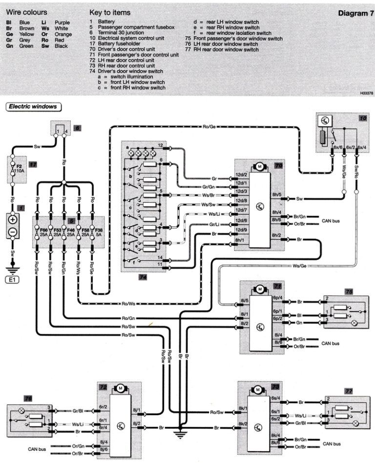 Skoda Octavia Wiring Diagram Coachedby Me With Discrd And   Bullet   Diagram, Skoda fabia, Wire