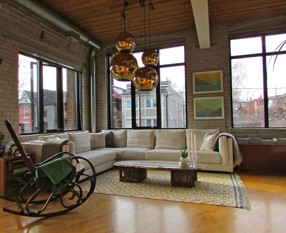 Industrial Living Room Furniture Remarkable Lighting Design Decorating Ideas For Cute Living Room