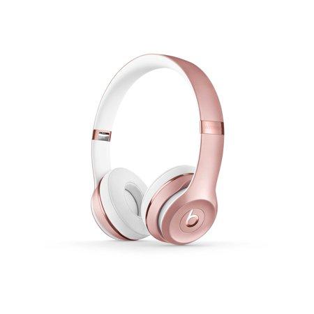 Electronics Headphones Wireless Headphones In Ear Headphones