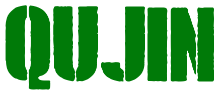 Royal Rumble Logo Font Logo Fonts Royal Rumble Fonts