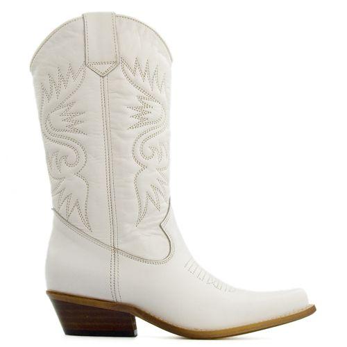 High Texas suede zwarte laarzen