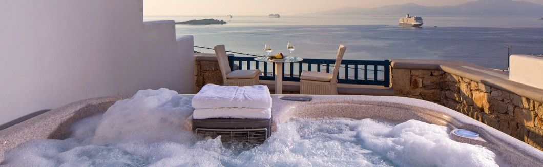 greek... visit us for more information  www.hhotelswhirlpool.com