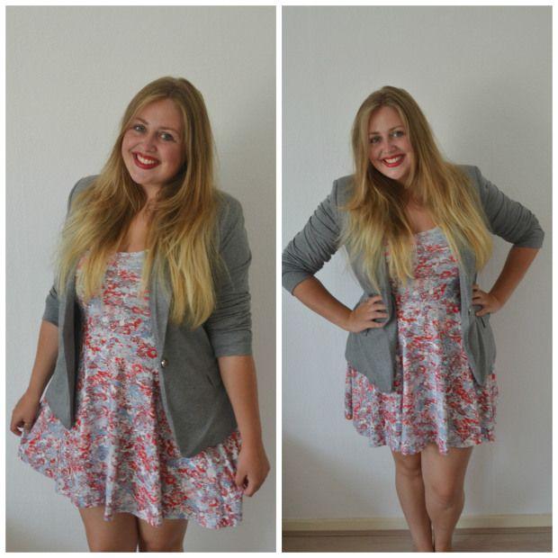 #summer #outfits #spring #inspiration #blog #blogger #curvy #fashion #fashionista #dress #dresses