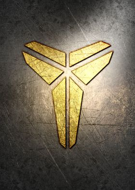 SPORT_METALLIC GOLD