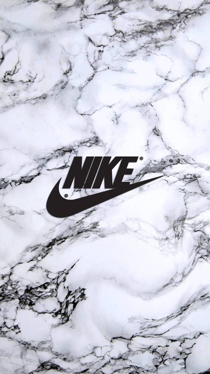 Download Nike Wallpaper By Shadow432 67 Free On Zedge Now Browse Millions Of Popular Nike Wallp Nike Wallpaper Nike Background Nike Wallpaper Backgrounds