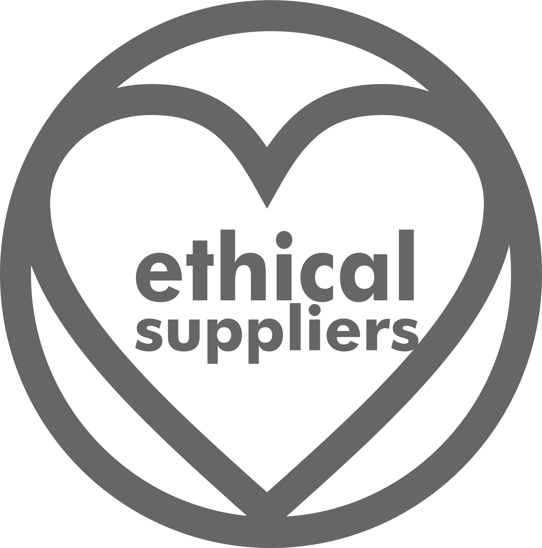 Activist Groups Petition Donate Spread The Word  Ethical