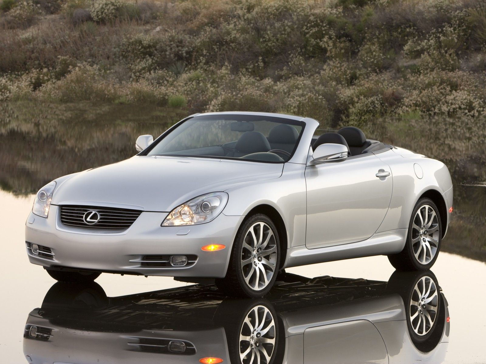 How to Choose a Car Insurance Company Lexus sc430, Lexus