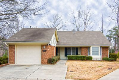 219 Birchwood Ct, West Columbia, SC 29169 | Ideas for the