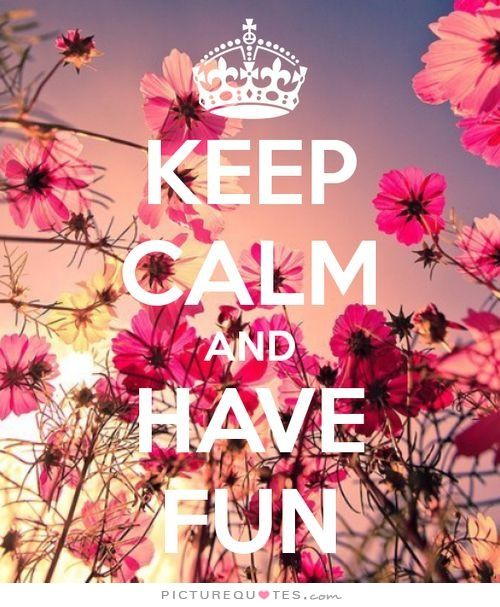 keep-calm-and-have-fun-quote-1.jpg (500×607)