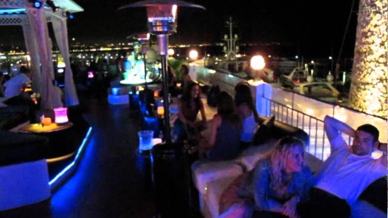 Pangea marbella puerto banus my happy places - Jacks smokehouse puerto banus ...