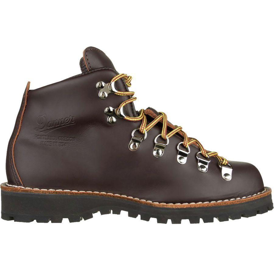 979b375a4 Danner - Portland Select Mountain Light Boot - Women s
