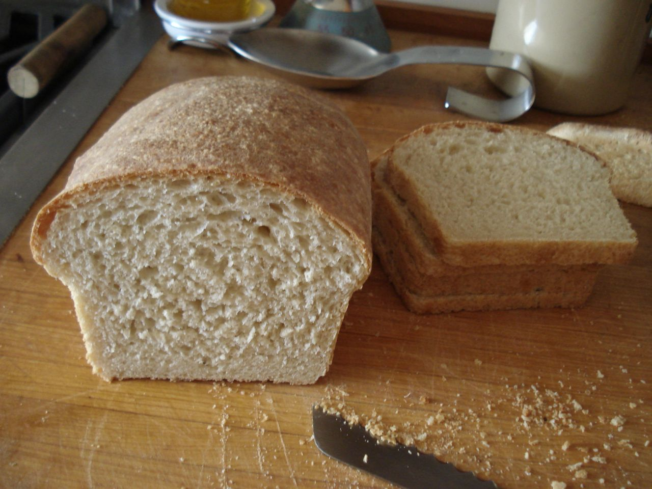 Beerless bread breads pinterest beer bread food and recipes some people love beer bread elliott is not one of them when i sang the praises of how easy it is to make especially in a food processor forumfinder Image collections