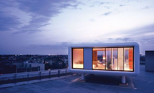 1000 images about small houses worldwide on pinterest micro homes renzo piano and house