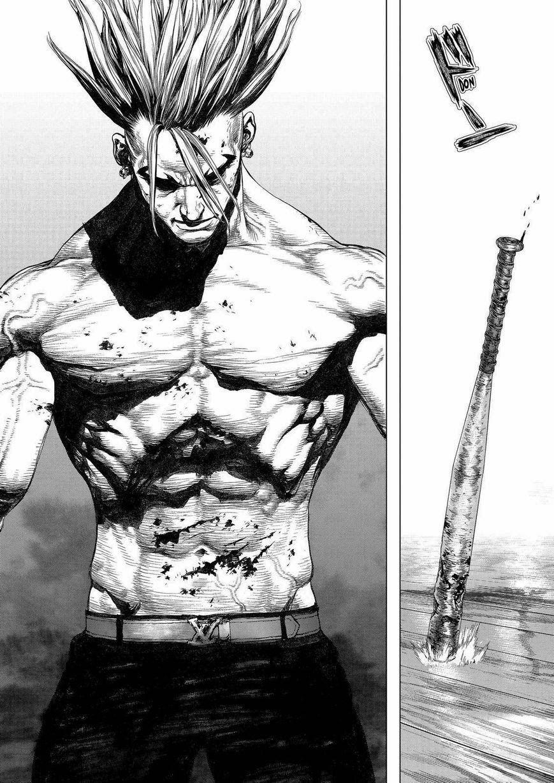 Reciente - Mi Taringa! | asesino | Pinterest | Anatomía, Dibujo y Manga