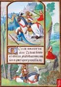 St George cbrinotice the sheep I was right about that other piece It's a sheep a lamb not a udogui