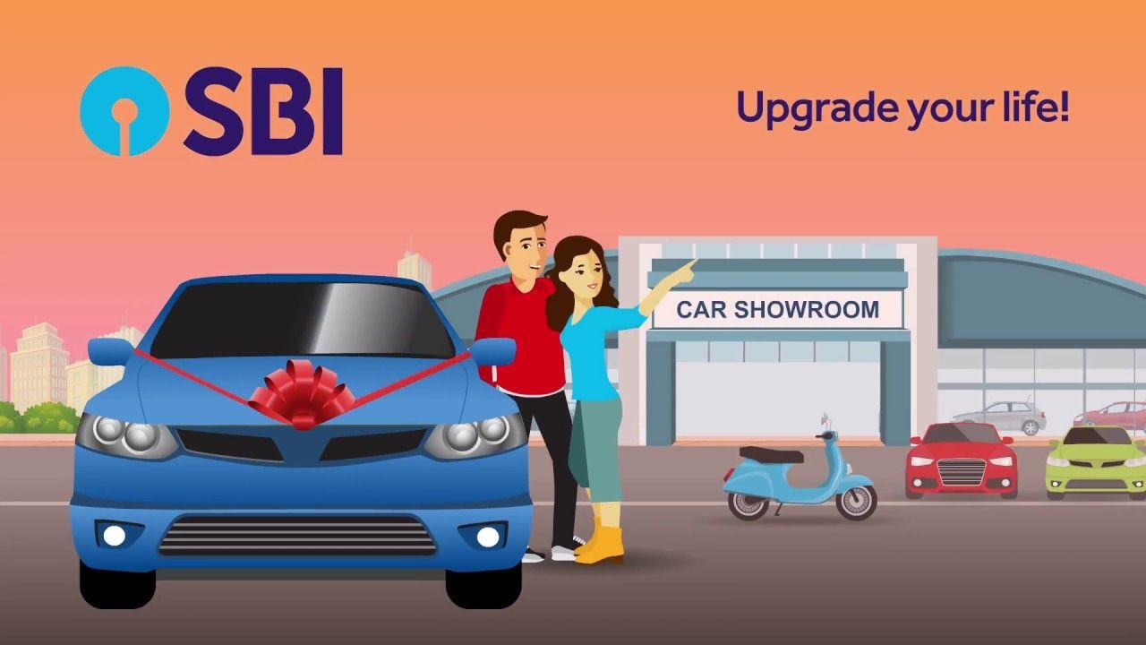 Sbi Loans 2019 Get Sbi Car Loan At Zero Processing Fee Before