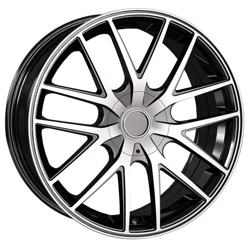 Avant Garde Wheels Canada
