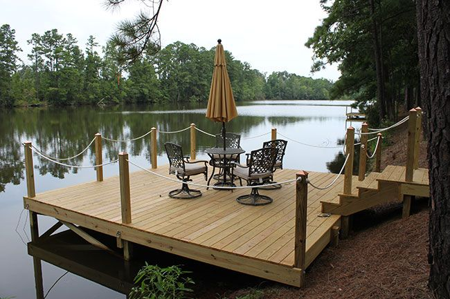 303df4d523baf22c580014cb4425c2e5 Lake Homes On Piers Plans on lake dam plans, lake raft plans, lake ship plans, lake dock, lake landscape plans, lake boathouse designs, lake deck plans, lake home plans,
