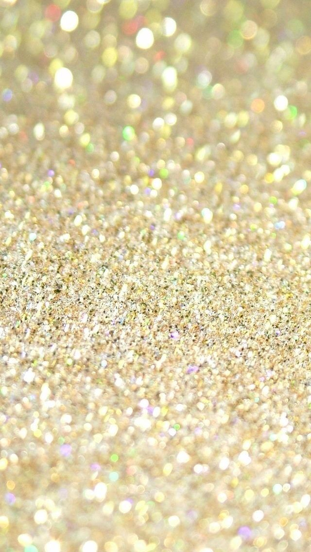 Pin By Miranda Lindsay On Prints Glitter Wallpaper Glitter
