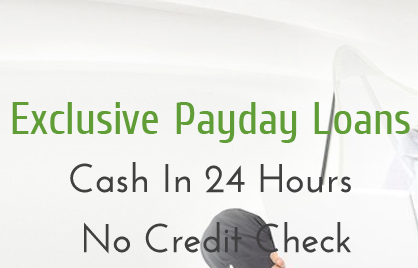 Payday Loans No Direct Deposit Scheme Will Allow You To Use The Money In Your Cash Difficulty This Fiscal Services Is Free From Cred Payday Loans Payday Loan