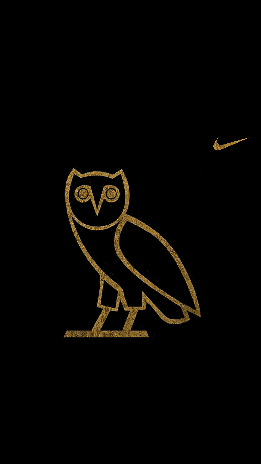 Ovo Wallpaper Android ovo wallpapers in 2020 Nike
