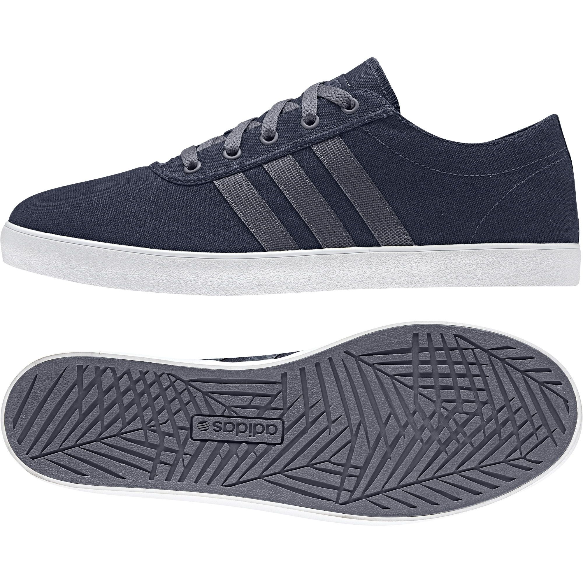 NEO Easy Vulc Shoes | ClothesAccessories | Adidas official