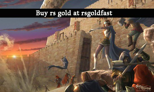 Welcome To Come Here To Buy Gold Rsgoldfast Runescape Rsgold Runescapegold Osrsgold Rs2007gold Runescape Wallpaper Gold Old School Runescape