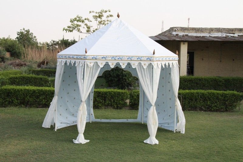 Garden Gazebo Tent & Garden Gazebo Tent   Luxurious Tents   Pinterest   Gazebo tent and ...