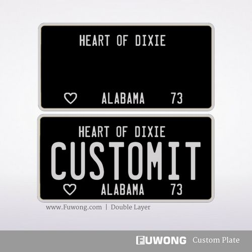 303e595bd82ef140f7651caeb25ecce0 - How To Get A Personalized License Plate In Alabama