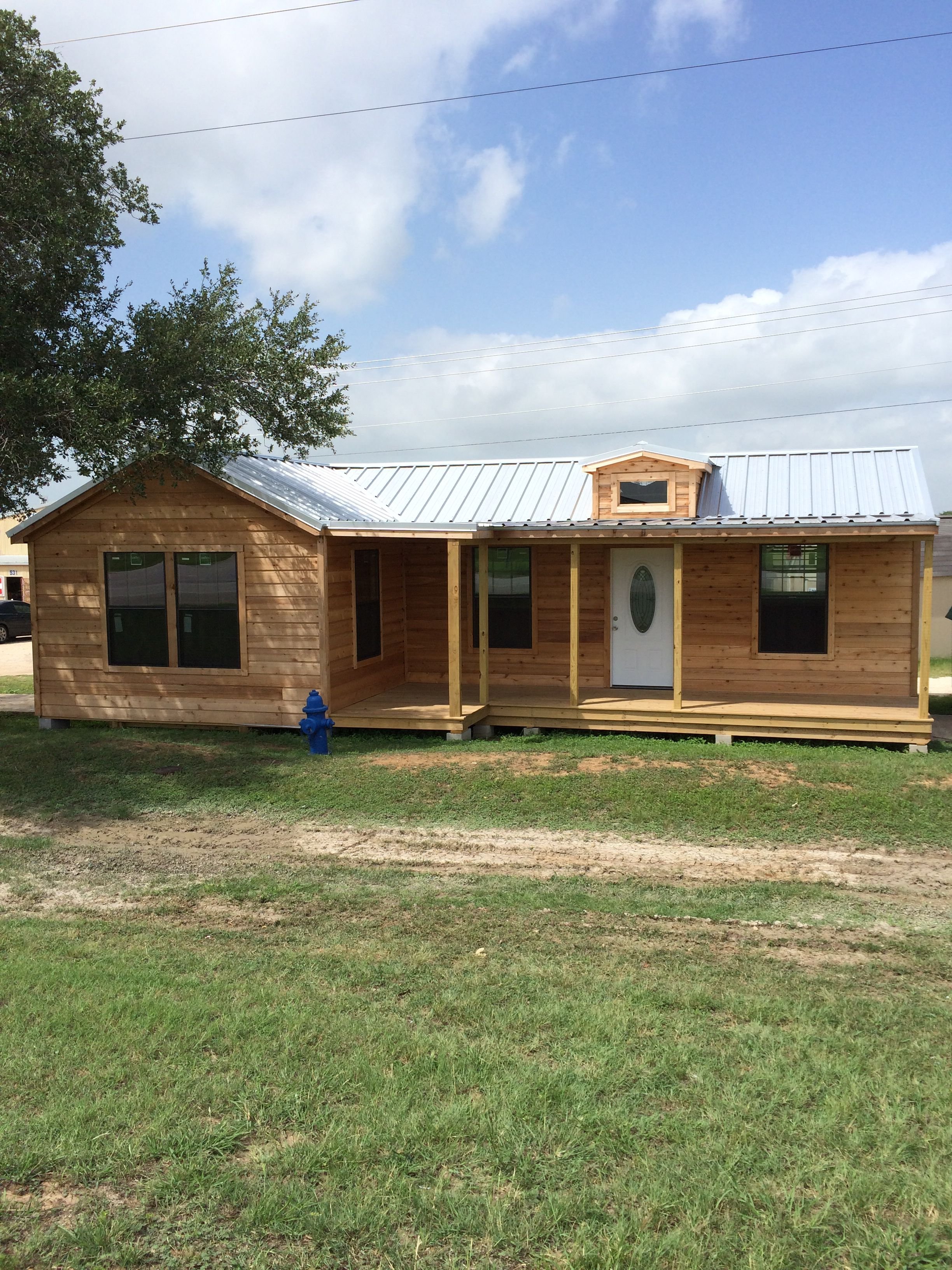 16 best TEXAS CABIN images on Pinterest Small living 34 beds