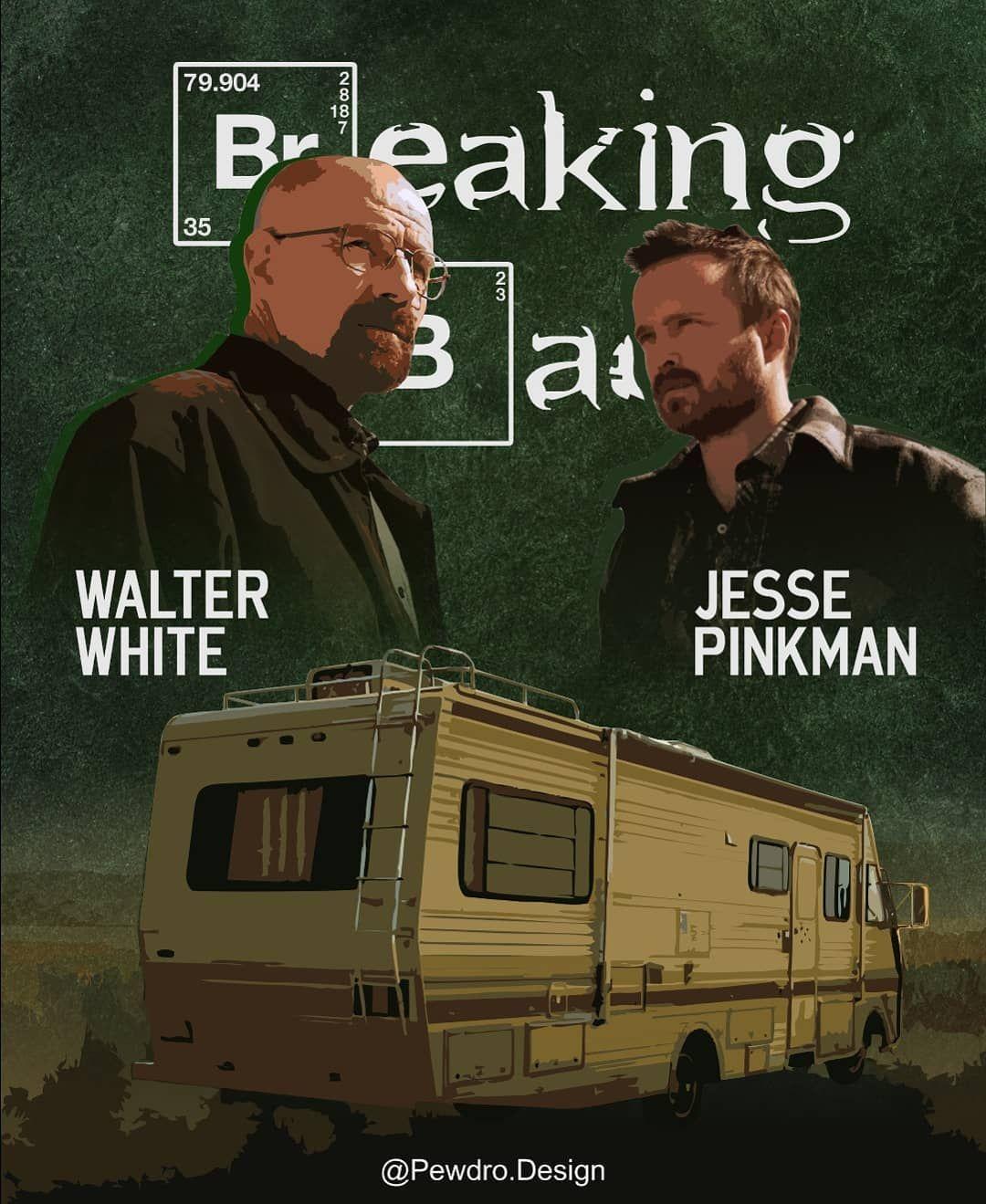 Breaking Bad Konusu Ve Oyunculari Maksatbilgi Breaking Bad Walter White Ordu