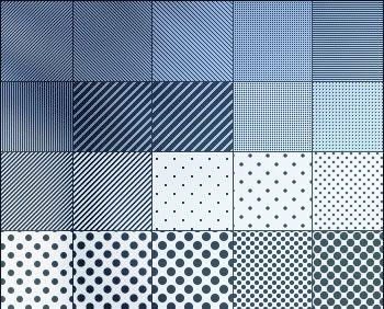 200+ Decorative Amazing Web 2.0 Photoshop Patterns Exclusive Collection | DJDESIGNERLAB