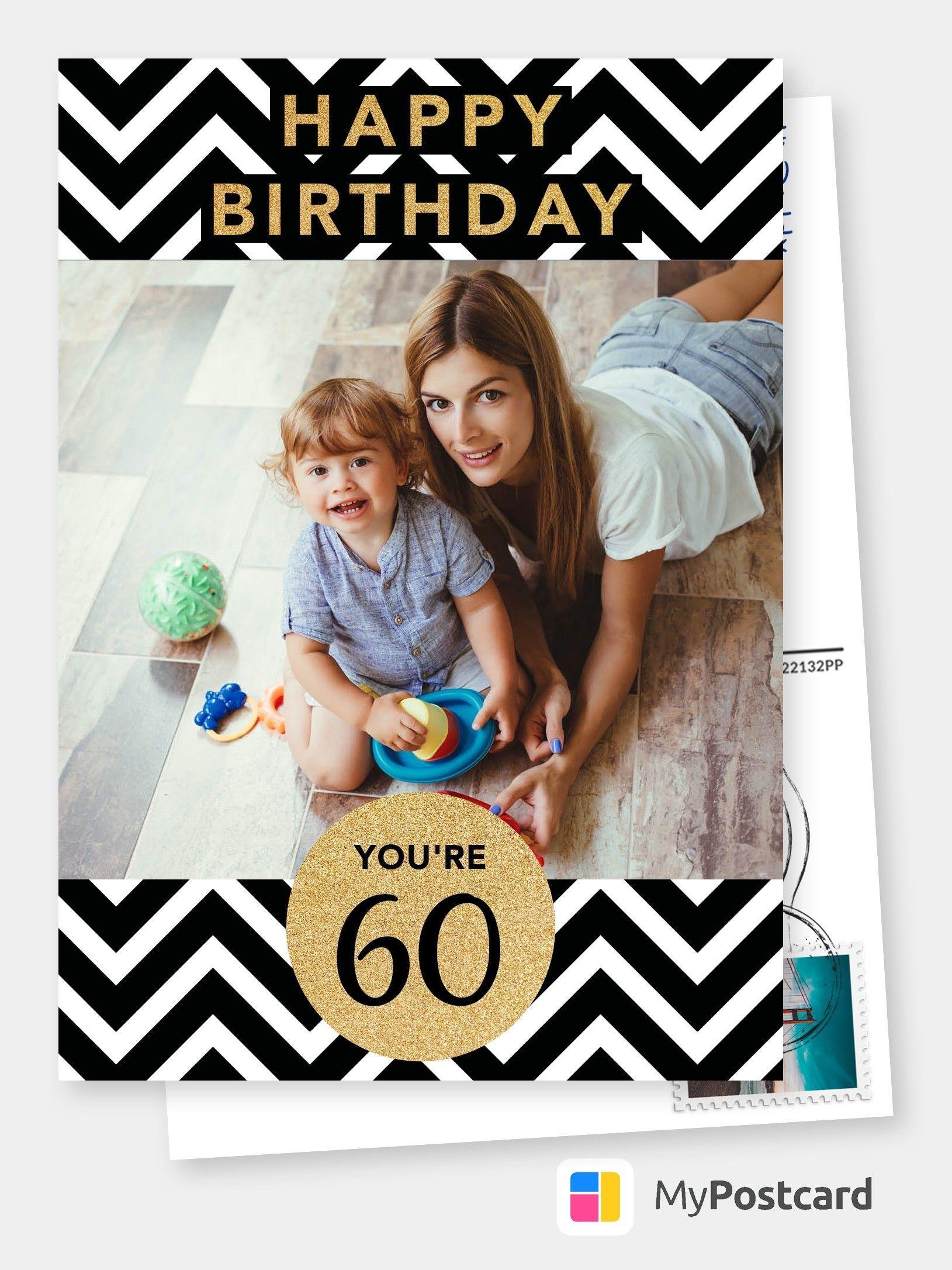 Alles Gute Zum In 2020 Lustige Geburtstagskarten Gluckwunsche