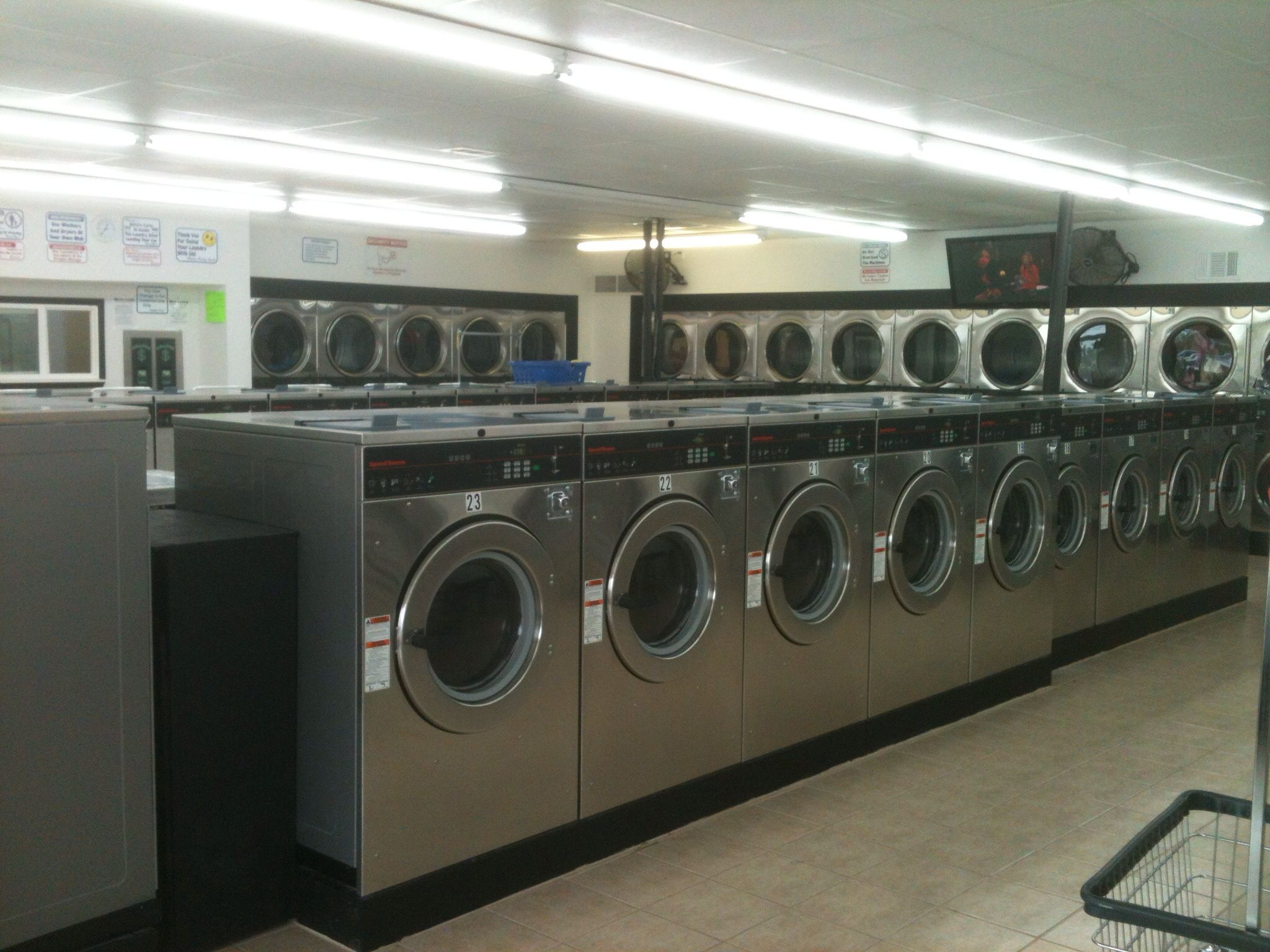 Commercial Laundry Commercial Laundry Commercial Laundry Service Laundry