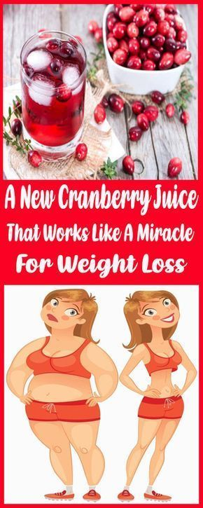 Fast weight loss tips wikihow #howtoloseweightfast <= | how to fast to lose weight quickly#weightlos...