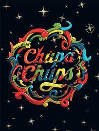 """Résultat de recherche d'images pour """"chupa chups logo designer"""""""