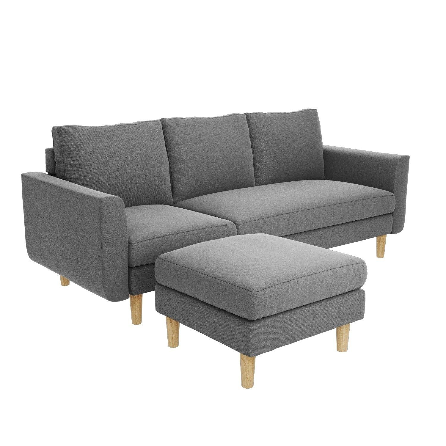 Small Corner Sofa Small Corner Sofa Corner Sofa Bed Uk Leather