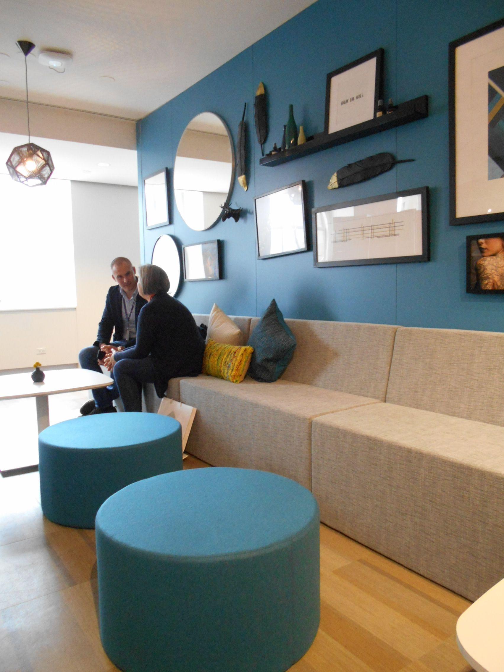16+ Blue living room ideas 2018 info