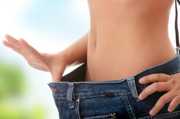 Sh zen weight loss pills