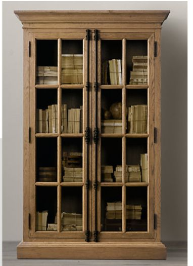 French Solid Wood Bookcase Antique Style Vintage Wooden Bookcases Shabby Chic Furniture For Sale Bookcase Manufac Casement French Doors Interior Double Doors
