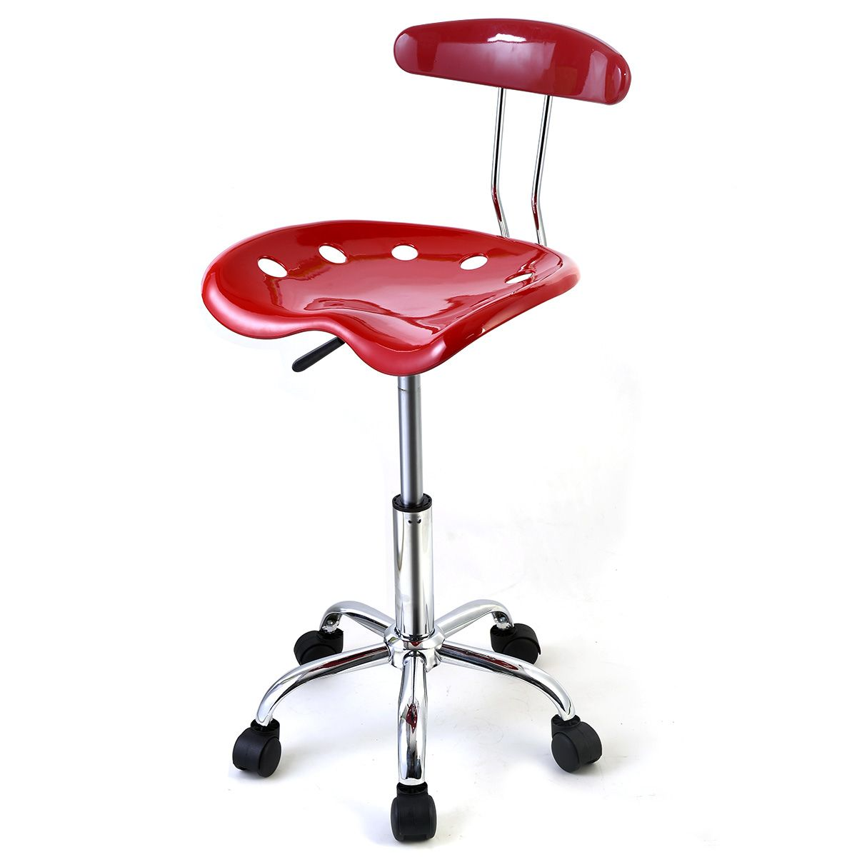 70 Bar Stool Casters Diy Modern Furniture Check More At Http